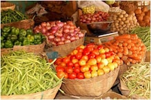 India and Bhutan Open New Market Access for Select Farm Commodities: Agriculture Ministry