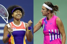 US Open 2020 Final Live Streaming Naomi Osaka vs Victoria Azarenka: When and Where to Watch Live Telecast, Timings in India