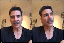 Akshay Kumar Shares Video Message for 'Akkians' to Thank Them for Birthday Wishes