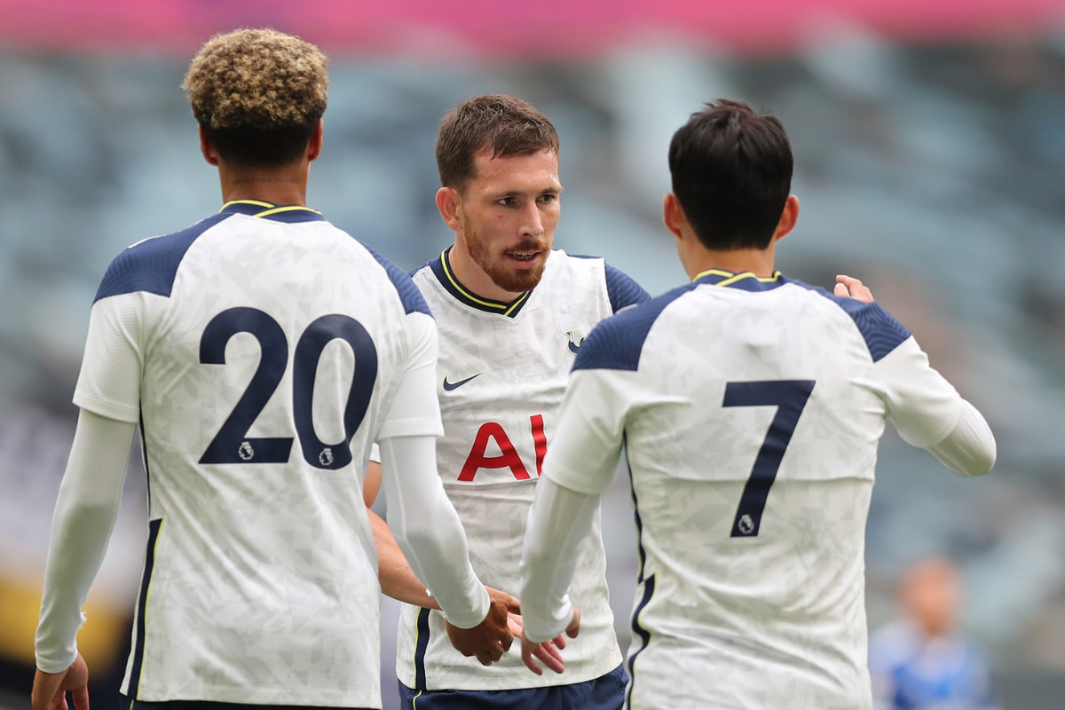 League Cup Tottenham Hotspur vs Chelsea Live Streaming: When and Where to Watch Online, Prediction, Team News