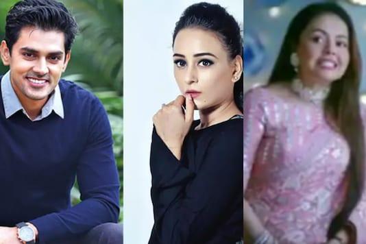 Here's Who Will Join Devoleena Bhattacharjee in 'Saath Nibhaana Saathiya 2'