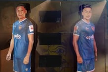 ISL: Lalchhuanmawia Fanai and Reagan Singh Join Chennaiyin FC for 2020-21 Season