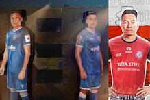 Football Transfer News September 13: Chennaiyin FC and Jamshedpur FC Announce Signings, Barcelona Eyeing Mo Salah?