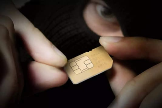 Doctor Duped of Rs 77 Lakh on Pretext of Activating Sim Card in Odisha's Cuttack