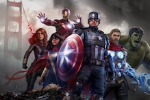 Marvel's Avengers Review: A Game That's Barely Worthy Of Earth's Mightiest Heroes