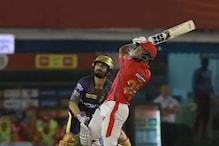 IPL 2020: Forget AB de Villiers, Gautam Gambhir Wants You to Watch This Player