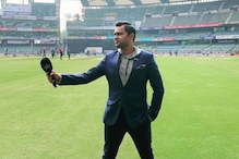 Aakash Chopra Wants KKR to Name This Promising Batsman as Their Next Captain