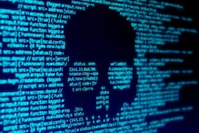 Big Data is Watching You: 6 Steps to Keep Your Online Privacy Intact