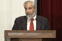 Govt Using Sedition Law to Curb Free Speech, Says Former SC Judge Lokur