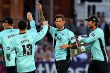 SUS vs ESS Dream11 Predictions, English T20 Blast 2020, Sussex vs Essex Playing XI, Cricket Fantasy Tips