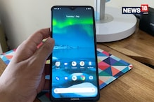 Nokia 5.3 Review: an Android Phone With A Lot Of Competition