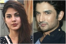 Sushant Singh Rajput Case LIVE Updates: Rhea Chakraborty's Lawyer Accuses SSR's Family of 'Interference' in Probe