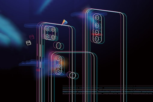 Realme Narzo 20 series will launch today at 12:30pm