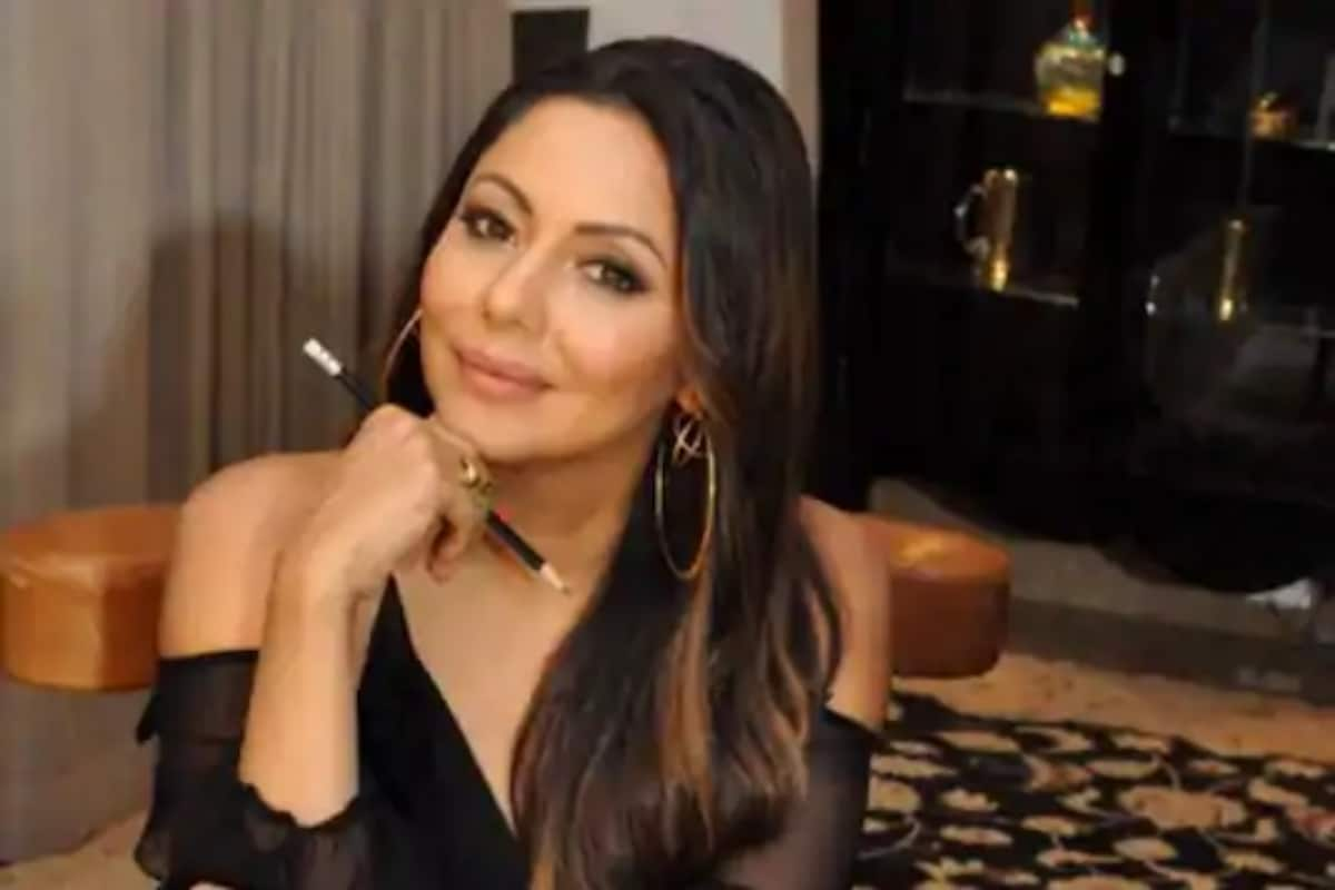 Gauri Khan's Debut Book 'My Life in Design' to Hit the Stands Next Year; Calls it Visually Appealing