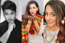 Former Contestants Sidharth Shukla, Hina Khan and Gauahar Khan to Enter Bigg Boss 14 House