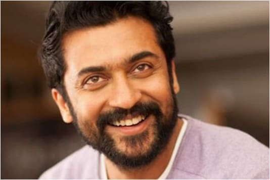 Differing Appeals on Contempt of Court Action Against S Surya