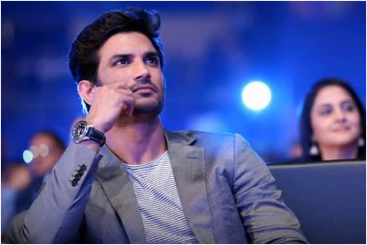 Sushant Singh Rajput Case: 3 Accused in Drug Probe Placed in NCB Custody Till Sep 16