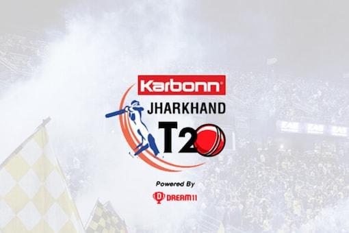 BOK vs DUM Dream11 Team Jharkhand T20 League Bokaro Blasters vs Dumka Daredevils – Tops Picks, Captain, Vice-Captain, Cricket Fantasy Tips – September 17, 2020