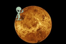 Does Phosphine Mean Alien Life on Venus? Breaking Down the Science Behind Stunning Discovery