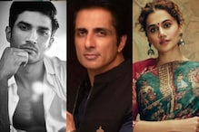 Engineer's Day 2020: Bollywood Celebs Who Pursued Engineering