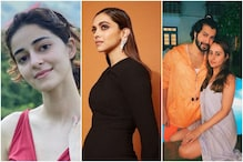 Bollywood Celebrities Head to Goa for Fun and Work Amid Covid-19