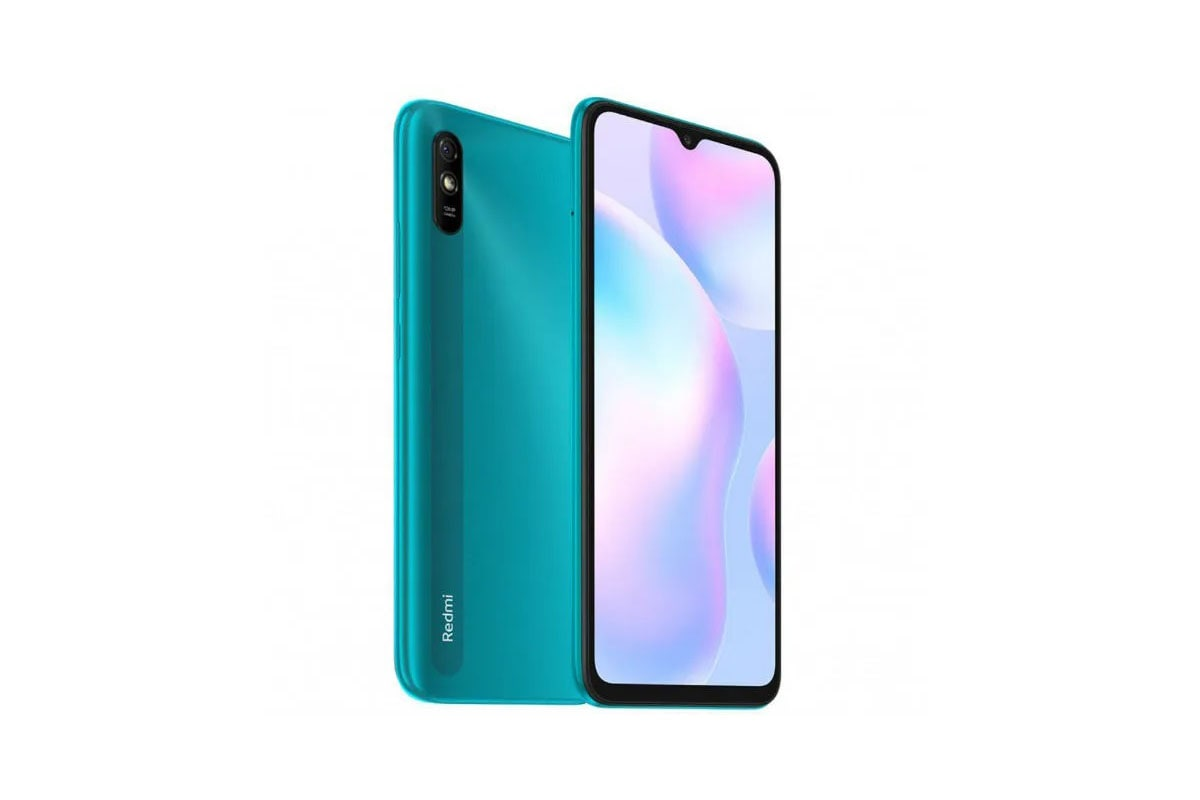 Redmi 9i Goes On Sale On Flipkart And Mi.com: Price, Availability and Specifications Details Here