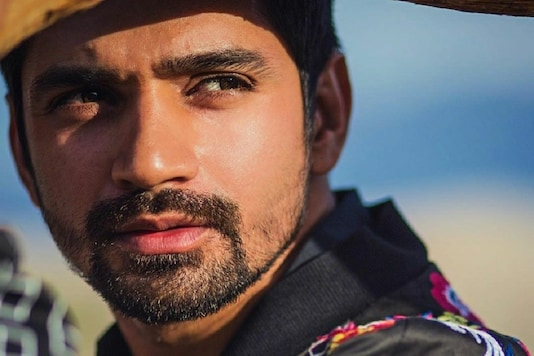 Vishal Singh on Returning to Saath Nibhana Saathiya 2: Might Do Cameo, Not Interested in Full-fledged Role