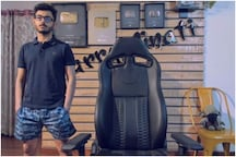 CarryMinati Entering Bigg Boss 14? Here's What the YouTuber Has to Say