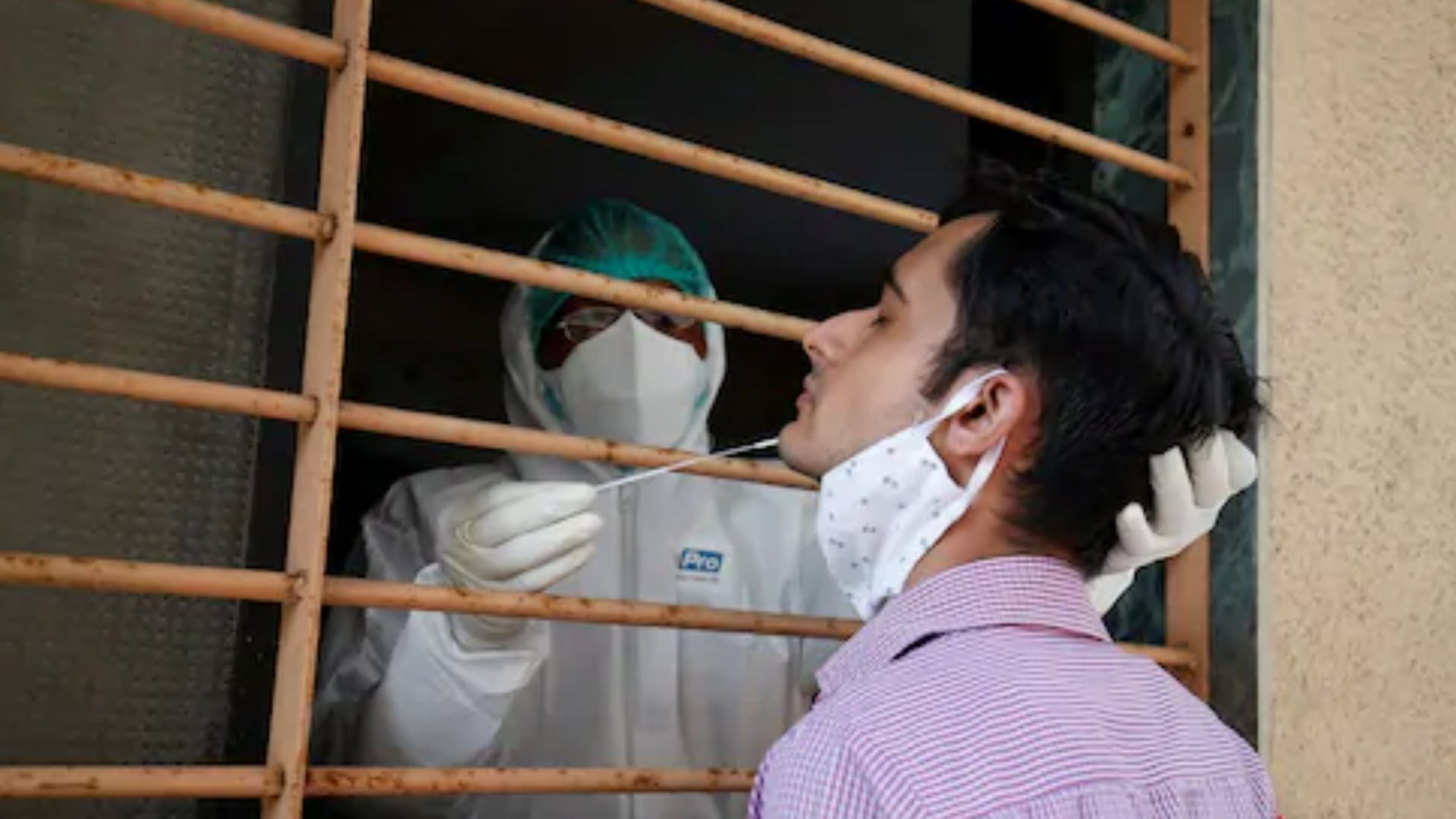coronavirus-live-updates:-with-greatest-single-day-dive-of-nearly-98,000-cases,-india's-covid-19-tally-crosses-51-lakh-mark;-death-toll-mounts-to-83,198