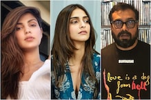 Calling Out Rhea Chakraborty's Media Witch-hunt, Film Personalities and Others Sign Open Letter