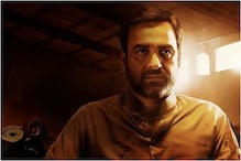 Pankaj Tripathi Calls Mirzapur's 'Kaleen Bhaiya' 2.0 Version of 'Mogambos, Shakaals and Gabbars'