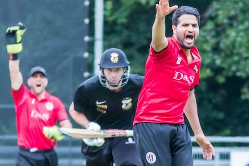 VCC vs EXC Dream11 Predictions, ECS T10 Capelle, Voorburg Cricket Club vs Excelsior 20: Playing XI, Cricket Fantasy Tips