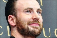 Chris Evans on Nude Leak: It is Embarrassing, You Gotta Roll with the Punches