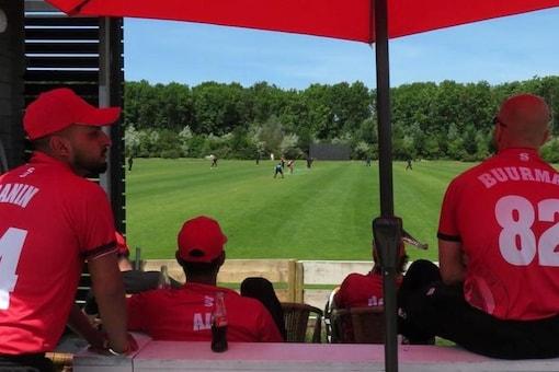 RSCC vs FCC Dream11 Predictions, ECS T10 Barcelona, Raval Sporting CC and Fateh CC: Playing XI, Cricket Fantasy Tips