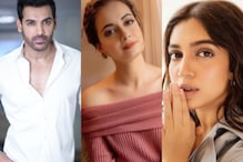 International Day for the Preservation of the Ozone Layer: Bollywood Celebs with a Voice for the Environment
