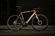 Lamborghini Aventador SVJ-Inspired Cerevelo R5 Bicycle Launched at Rs 13.2 Lakh