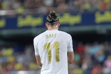 Real Madrid's Gareth Bale 'Close' to Tottenham Hotspur and Not Manchester United