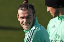 Jose Mourinho Coy as Gareth Bale Pursues Return To Tottenham Hotspur From Real Madrid