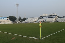 I-League Qualifier 2020 to Start from October 8 in Kalyani, 1 Team to Gain Promotion
