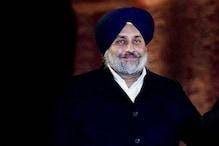 Declare State Principal Market Yard to Deter Application of Farm Bills: SAD Chief tells Amarinder Singh