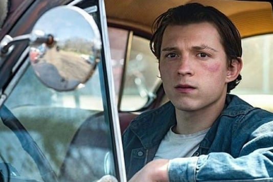 The Devil All the Time Review: Tom Holland, Robert Pattinson-starrer Not for the Sensitive