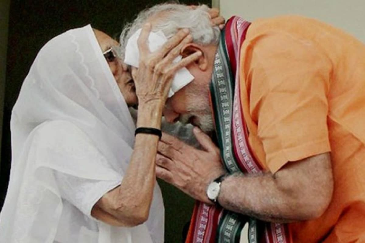 how-pm-narendra-modi's-birthday-has-actually-been-observed-since-2014