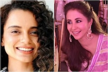 Urmila Matondkar Posts Note on 'Revenge and Patience' After Kangana Calls Her 'Soft Porn Star'