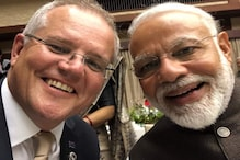 Is Modi-Morrison Magic the Next Modi-Abe Bonding? How Close Relationship is Transforming the Region