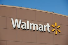 Walmart Sells Argentina Stores to Regional Retail Group, Will Lose Over $1 Billion
