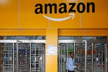Amazon's Stronghold in Online Retail Heavily Affects Small Sellers: Antitrust Report