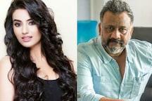 Akshara Singh Slams Anubhav Sinha for His 'Derogatory' Remark on Bhojpuri Film Industry
