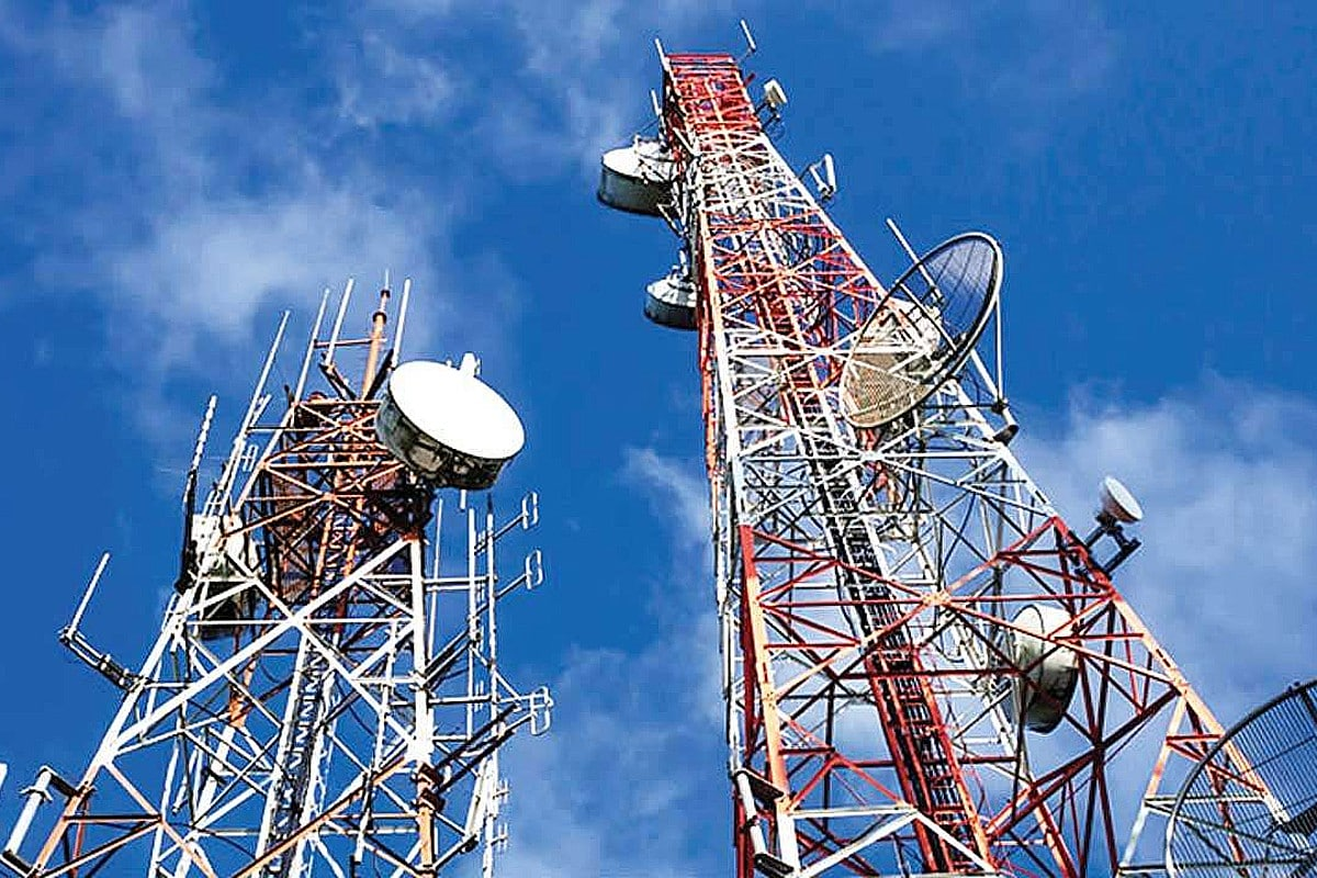 BSNL Found Majorly Using Chinese Equipment, Telcos Advised Network Security Audits