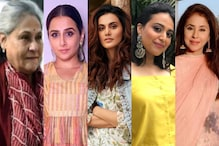 Women In Bollywood Spoke Up But Now They Are Being Character Assassinated