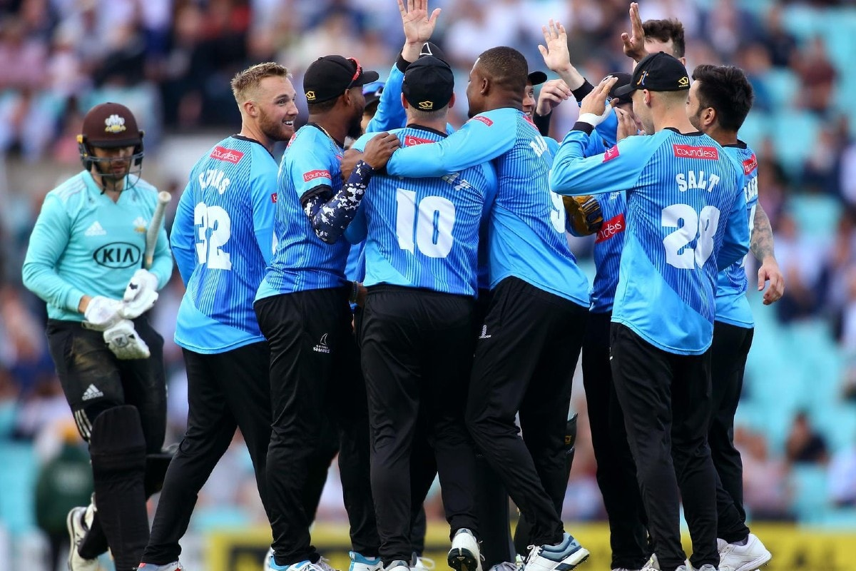 SUS vs MID Dream11 Predictions, English T20 Blast 2020, Sussex vs Middlesex: First XI
